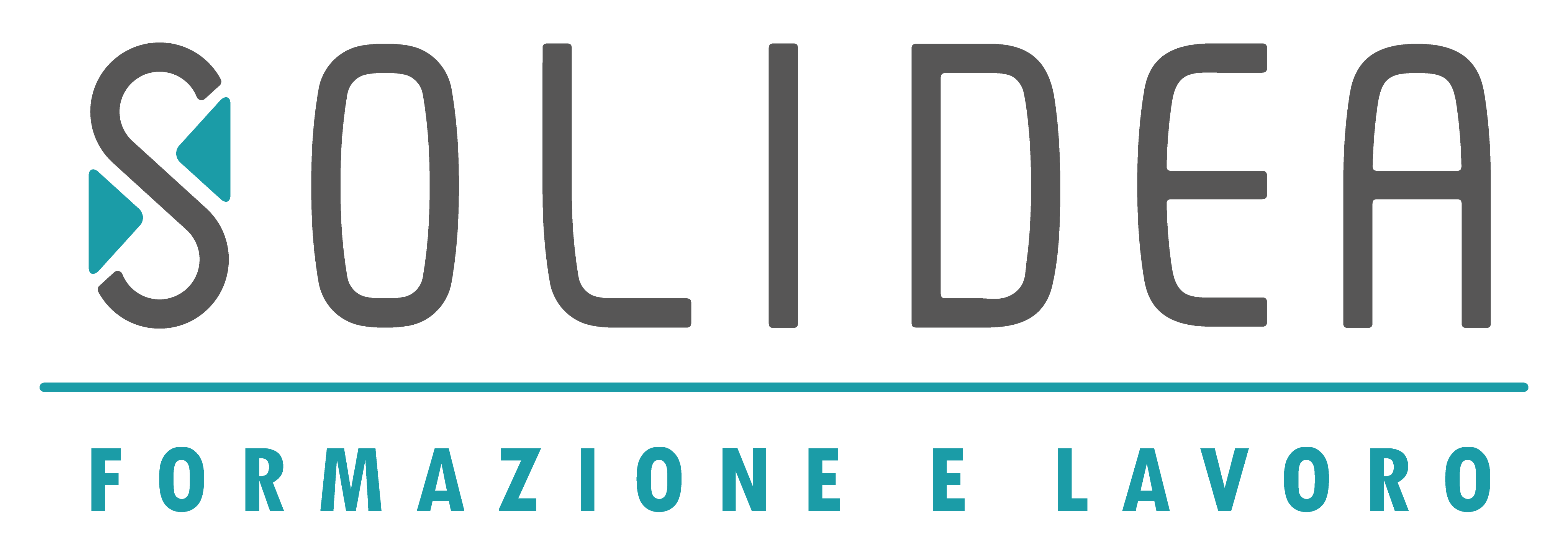 LOGO VETTORIALE SOLIDEA PNG-01